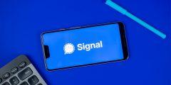 ما هو تطبيق Signal؟ وكيفية تنزيله على الهواتف؟
