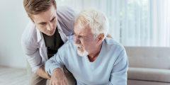 أسباب وعوامل الخطر للإصابة بالسكتة الدماغية