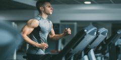 فوائد الكرياتين للعضلات وتأثيره على الكتلة العضلية