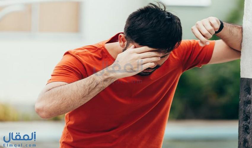 هل يسبب نقص الكالسيوم دوخة، وما هو علاجه؟