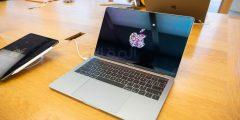 كيفية حذف التطبيقات من على أجهزة Mac