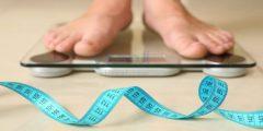 أفضل النصائح الطبية لفقدان الوزن الزائد بطريقة آمنة