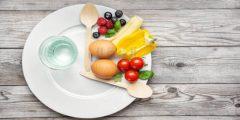 أنماط وطرق الصيام المتقطع المختلفة والشائعة لفقدان الوزن