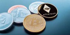 قبل الخوض في عالم العملات المشفرة، تعرف على أفضل العملات الرقمية للاستثمار