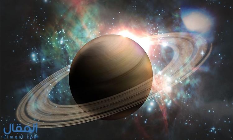 علماء الفلك