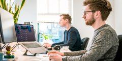 10 تطبيقات لمساعدتك على إتمام عملك بسهولة