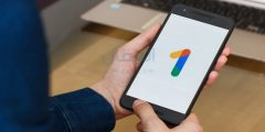ما هو Google One؟ وما هي مميزاتها والخدمات التي تقدمها؟