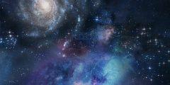 أسئلة عن الفضاء والكواكب مع إجابتها لتسهيل علم الفلك عليك