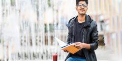 10 من أرخص البلدان للدراسة في الخارج