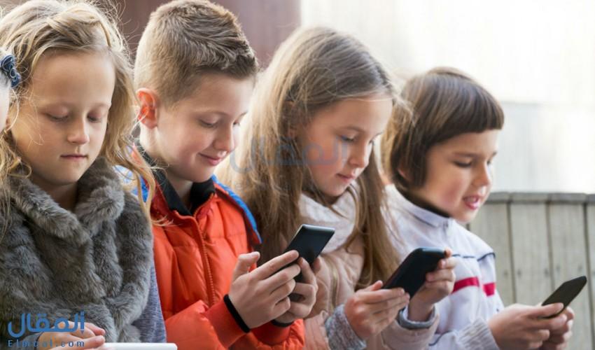 أفضل 4 تطبيقات مراقبة للرقابة الأبوية لحماية الأطفال من المحتوى السيء
