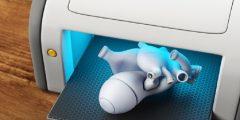 ما هي الطباعة ثلاثية الأبعاد؟