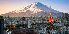 لماذا تختار الدراسة في طوكيو؟ وما هي تكلفة الدراسة بها؟