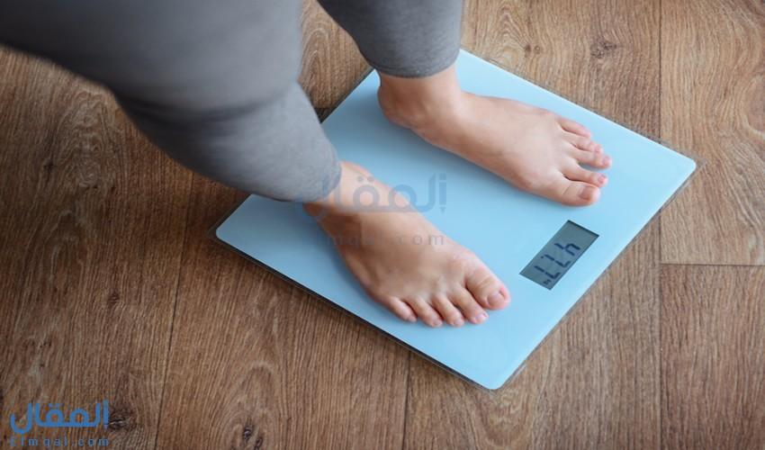 أفضل النصائح لتتمكن من زيادة وزنك بأمان وبسهولة