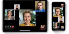 كيفية تنزيل واستخدام تطبيق FaceTime على هواتف Android