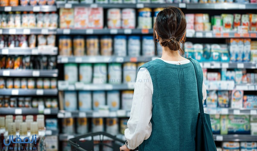 هل ينصح بتناول حليب بدياشور PediaSure كمكمل غذائي للبالغين؟