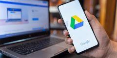 """كيفية استخدام خاصية """"الحظر"""" الجديدة في تطبيق Google Drive"""