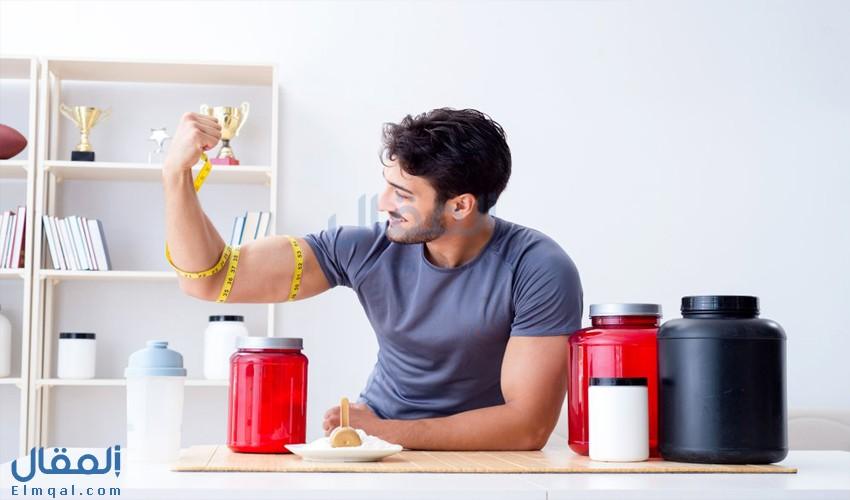 ما الذي يجب عليك تناوله قبل ممارسة التمارين الرياضية؟