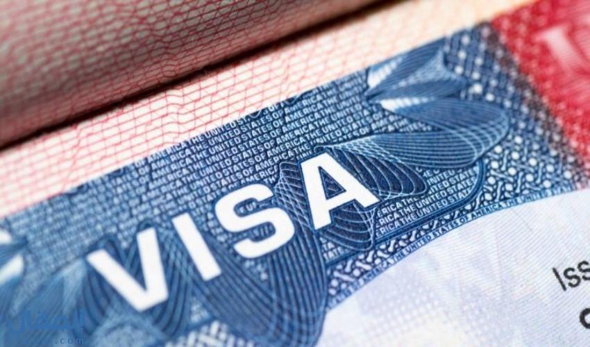 كيفية الحصول على تأشيرة الأردن للمصريين