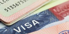 ما هي تأشيرة طالب شنغن Schengen student visa وكيف يمكنك الحصول عليها؟