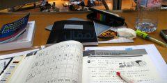 بعض النصائح والتطبيقات التي تساعدك على تعلم اللغة اليابانية