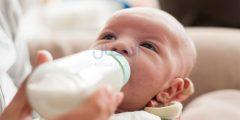 أفضل المشروبات المغذية والتي تساعدك على زيادة إدرار حليب الأم