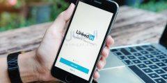 كيفية تحميل سيرتك الذاتية في ملف تعريف LinkedIn أو إضافتها إلى طلب وظيفة