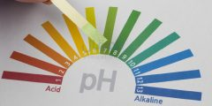 ما هو الرقم الهيدروجيني pH للماء وماذا نعرف عنه؟