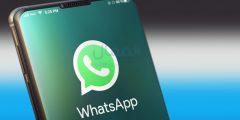 كيفية إرسال رسائل واتس اب دون الكتابة على الهواتف Android و iOS