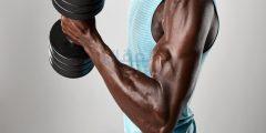 ما هى أنواع العضلات داخل الجسم؟ والاضطرابات الصحية التى تؤثر عليها؟