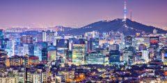 أشهر الجمل الكورية التي تفيدك أثناء سفرك إلى كوريا